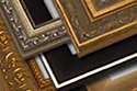 picture-framing-fallon-nv-service