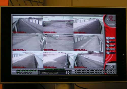 self-storage-fallon-nv-security-camera-monitoring