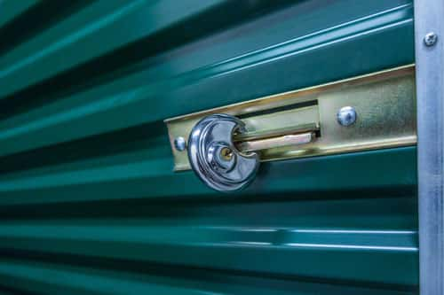 self-storage-fallon-nv-security-locks