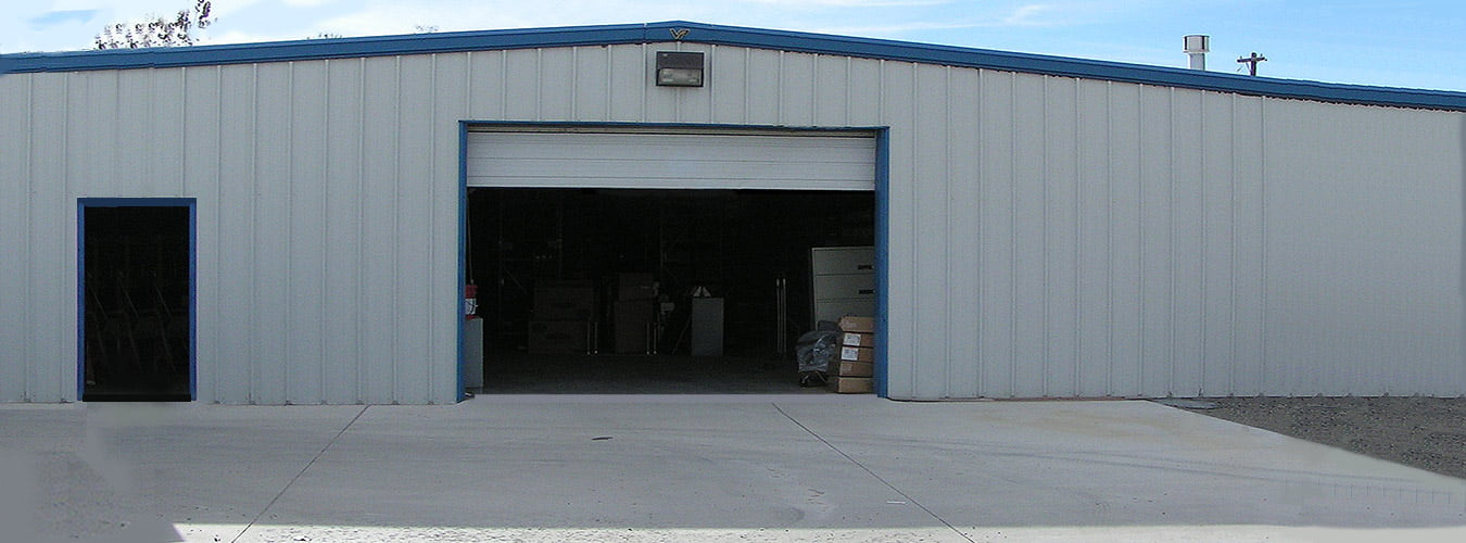 self-storage-fallon-nv-wide-door-access-1350-500
