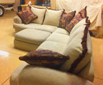 self-storage-tips-couch-furniture-fallon-nv