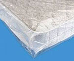 self-storage-tips-mattress-cover-furniture-covers